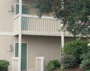 9661 Shore Dr. Unit B9, Myrtle Beach image