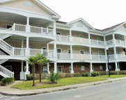 5750 Oyster Catcher Rd. Unit 621, North Myrtle Beach image