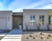 663 BLISS Way, Palm Springs image