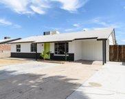 4823 W Palm Lane, Phoenix image