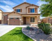 7417 S 12th Avenue, Phoenix image