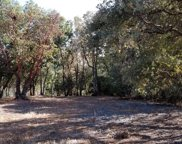 20310  Rim Rock Court, Foresthill image