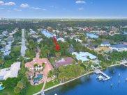 12020 Edgewater Drive, Palm Beach Gardens image