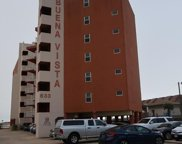 633 W Beach Blvd Unit 105, Gulf Shores image