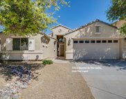 4162 E Amarillo Drive, San Tan Valley image