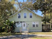 1594 Riverside Drive, Holly Hill image