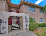 1164 Paseo Del Mar Unit C, Casselberry image