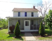 147 Grimplin Road, Franklin Twp - FAY image
