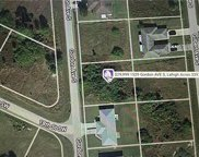 1529 Gordon Ave S, Lehigh Acres image