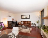 3771 Bartlett Court Unit 804, Burnaby image
