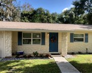 176 Ronnie Drive, Altamonte Springs image