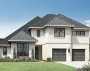 12034 Carrillon Forest Drive, Humble image