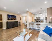 141 S Clark Dr, West Hollywood image