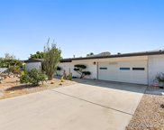 3006 N Chuperosa Road, Palm Springs image