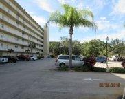 5500 NW 2nd Avenue Unit #519, Boca Raton image