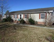 401 Bryants Landing Rd., Conway image