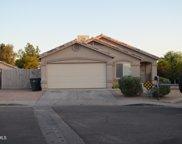4139 W Solar Drive, Phoenix image