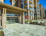 20673 78 Avenue Unit 207, Langley image