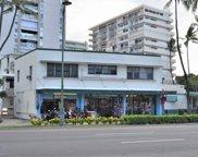 1980 Kalakaua Avenue, Honolulu image