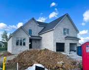 1824 Witt Way Drive, Spring Hill image