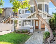 1624 30th Street, Golden Hill image