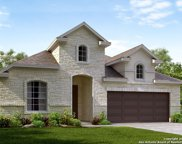 9514 Garrison Way, San Antonio image