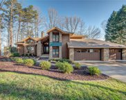 16208 Leeward  Lane, Huntersville image