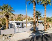 587 N Calle Marcus, Palm Springs image