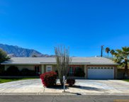 2901 N Chuperosa Road, Palm Springs image