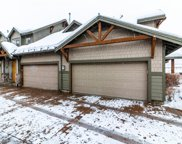 6010 N Fox Pointe Circle Unit B2, Park City image