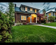 177 N Alta St, Salt Lake City image
