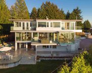 835 Sentinel Drive, West Vancouver image