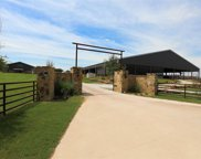 7011 W Line Road, Collinsville image