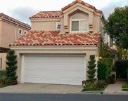 48     Cormorant Circle, Newport Beach image
