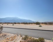 13838 Cholla Drive, Desert Hot Springs image