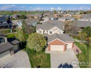 670 Red Tail Dr, Eaton image