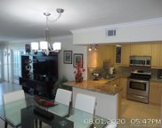 3725 S Ocean Dr Unit #1416, Hollywood image