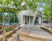 3338 NE Peachtree Road Unit 2105, Atlanta image