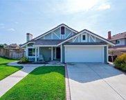 24512     La Cienega Street, Laguna Hills image