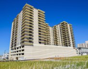9600 Atlantic Ave Unit #905, Margate image