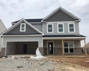9006 Outpost Dr, Spring Hill image