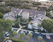 323 Oak Harbour Drive, Juno Beach image