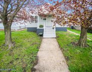 2811 White Oak Avenue, Whiting image