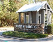 Lot 27 Mill House Rd, Gulf Shores image