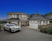 4355 Starlight Way, North Vancouver image