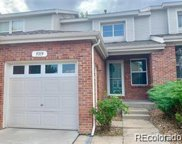 9319 Welby Road Terrace, Thornton image