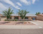 2039 W Corrine Drive, Phoenix image