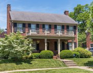 241 Henry Clay Boulevard, Lexington image