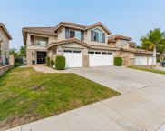 3611 Cornwall Court, Rowland Heights image