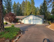 5936  Pelm Lane, Foresthill image